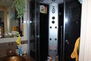 1 950 000 Руб., Однокомнатная квартира, Купить квартиру в Егорьевске по недорогой цене, ID объекта - 312693503 - Фото 6