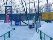 3-ком.квартира Щербинка(новая Москва), ул.Люблинская 1/5панель 60 кв.м - Фото 3