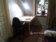 Продается 3-к квартира Комитетская - Фото 5
