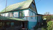 Продажа дома, Татищевский район - Фото 1