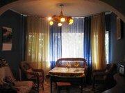 Дом в Фаустово - Фото 3