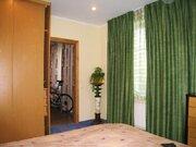150 000 €, Продажа квартиры, Купить квартиру Юрмала, Латвия по недорогой цене, ID объекта - 313137174 - Фото 3
