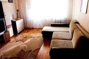 Сдается 1-ком квартира - Фото 3