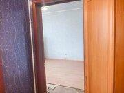 Купить квартиру Митино купить квартиру в Москве метро Митино - Фото 4
