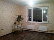 Продается трех комнатная квартира, планировка в виде распашонка. - Фото 2