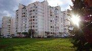 Продается 1-о кв. г. Москва, Южнобутовская ул. д.50, к.2 - Фото 1