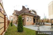 Продаюкоттедж, Нижний Новгород, улица Верхнепечерская