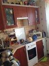 Продается квартира, Серпухов г, 50м2 - Фото 4