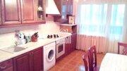 Продается квартира площадью 84м2 пo адресу Еременко (ном. объекта: . - Фото 1