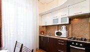 Продажа квартир ул. Сыромолотова