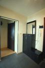 Продается 1 комнатная квартира в Дзержинском - Фото 2