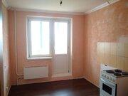 Продам 3-х комнатную квартиру в г. Серпухов - Фото 4