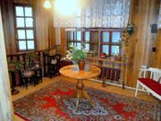 Продажа дома 350 кв.м в п. загорянский15 км от МКАД Ярославское шоссе - Фото 5