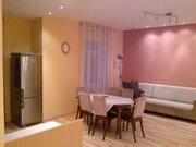 121 700 €, Продажа квартиры, Купить квартиру Рига, Латвия по недорогой цене, ID объекта - 313137027 - Фото 2