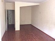 Продаю 1-комнатную кв. ул.Б.Якиманка 19, этаж 1/14кирп - Фото 4