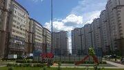 3-комн квартира, ул. Курыжова 19 - Фото 2