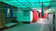Дом 57м2 на 3.2сотках, р-н ул.Ленина - Фото 5