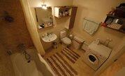 110 000 €, Продажа квартиры, Купить квартиру Рига, Латвия по недорогой цене, ID объекта - 313646711 - Фото 4
