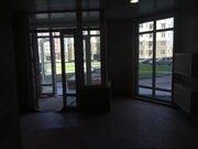 ЖК Новорижский, двухкомнатная квартира - Фото 3