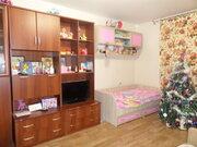 Продаю однокомнатную квартиру в Королеве - Фото 3