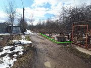 Продажа участка, Ольгино, м. Черная речка, 2-я Конная Лахта ул. - Фото 5
