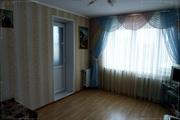 Продается 1 к. кв. Коммунистическая, д. 3а - Фото 3