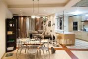 Предлагаем купить отличную трехкомнатную квартиру в доме бизнес-класса - Фото 1