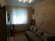 Продажа 3-ком.квартиры в г Протвино, ул. Ленина 33 - Фото 3