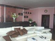 Видовой дом в Гурзуфе - Фото 2
