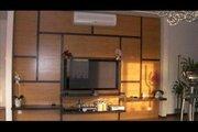 175 000 €, Продажа квартиры, Купить квартиру Рига, Латвия по недорогой цене, ID объекта - 313136710 - Фото 2