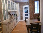 13 427 904 руб., Продажа квартиры, Купить квартиру Рига, Латвия по недорогой цене, ID объекта - 313137296 - Фото 3