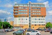 Офис с ремонтом 401,1 кв.м, Продажа офисов в Москве, ID объекта - 600772010 - Фото 3