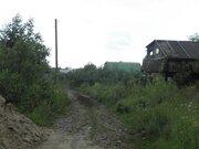 7 соток в Баранково - Фото 5