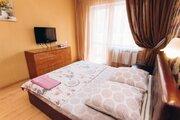 Сдам квартиру на Ангарской 26 - Фото 1