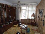 143 063 €, Продажа квартиры, Купить квартиру Рига, Латвия по недорогой цене, ID объекта - 313137365 - Фото 1