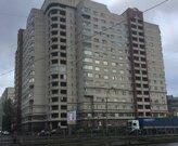 Прямая продажа однокомнатной 42 м Индустриальный 40к1 Метро Ладожская - Фото 3