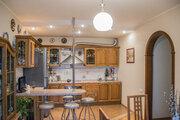 Трехкомнатная квартира премиум-класса в историческом центре города, Купить квартиру в Уфе по недорогой цене, ID объекта - 321273364 - Фото 12