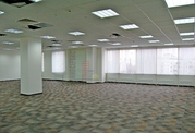 Офис с отделкой 195м, ставка 12800