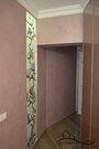 23 000 000 Руб., Роскошная квартира с эксклюзивным дизайнерским ремонтом в мжк, Купить квартиру в Зеленограде по недорогой цене, ID объекта - 318016953 - Фото 19