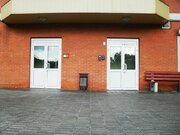 2-комн. кв-ра 76 кв.м в доме бизнес-класса на Чертановской,38к1 - Фото 5