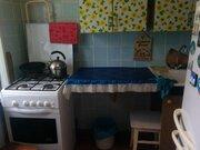 Двухкомнатная квартира в Солнечногорске - Фото 3