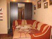 Сдается квартира на сутки и часы в центре Тулы - Фото 1