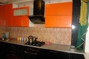 Улица Валентины Терешковой 22; 3-комнатная квартира стоимостью 20000 . - Фото 1