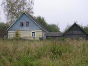 Жилой дом Палкинский р-н, д. Грибули - Фото 2