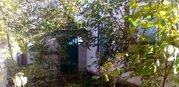 Дом, город Цюрупинск