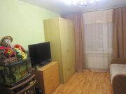 Продаю 1-к квартиру в лучшем районе Красногорска