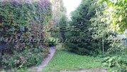 Осташковское ш. 16 км от МКАД, Манюхино, Коттедж 94.8 кв. м - Фото 3