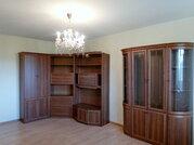 Новая квартира с ремонтом и удобной планировкой - Фото 3