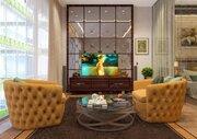 Продается квартира г.Москва, 2-я Брестская, Купить квартиру в Москве по недорогой цене, ID объекта - 320733923 - Фото 18