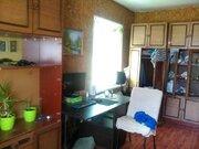 1 450 000 Руб., 1 комнатная квартира. ул. Жуковского. Мыс, Купить квартиру в Тюмени по недорогой цене, ID объекта - 321280144 - Фото 1